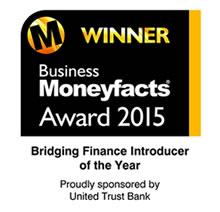 Business-Moneyfacts-Awards-2015