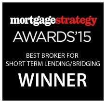 best-short-term-lending-bridging-2015