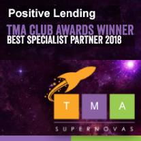 TMA-2018