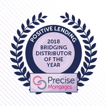 Precise-2018-bridging-award-logo---positive_smfor-web