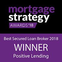 Mg-Strategy-Award-2018_Best-secured-loan-broker_for web
