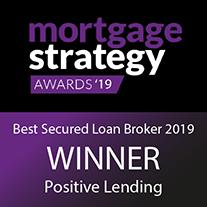 Mg-Strategy-Award-2019_Best-secured-loan-broker_for web