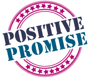 Positive Promise
